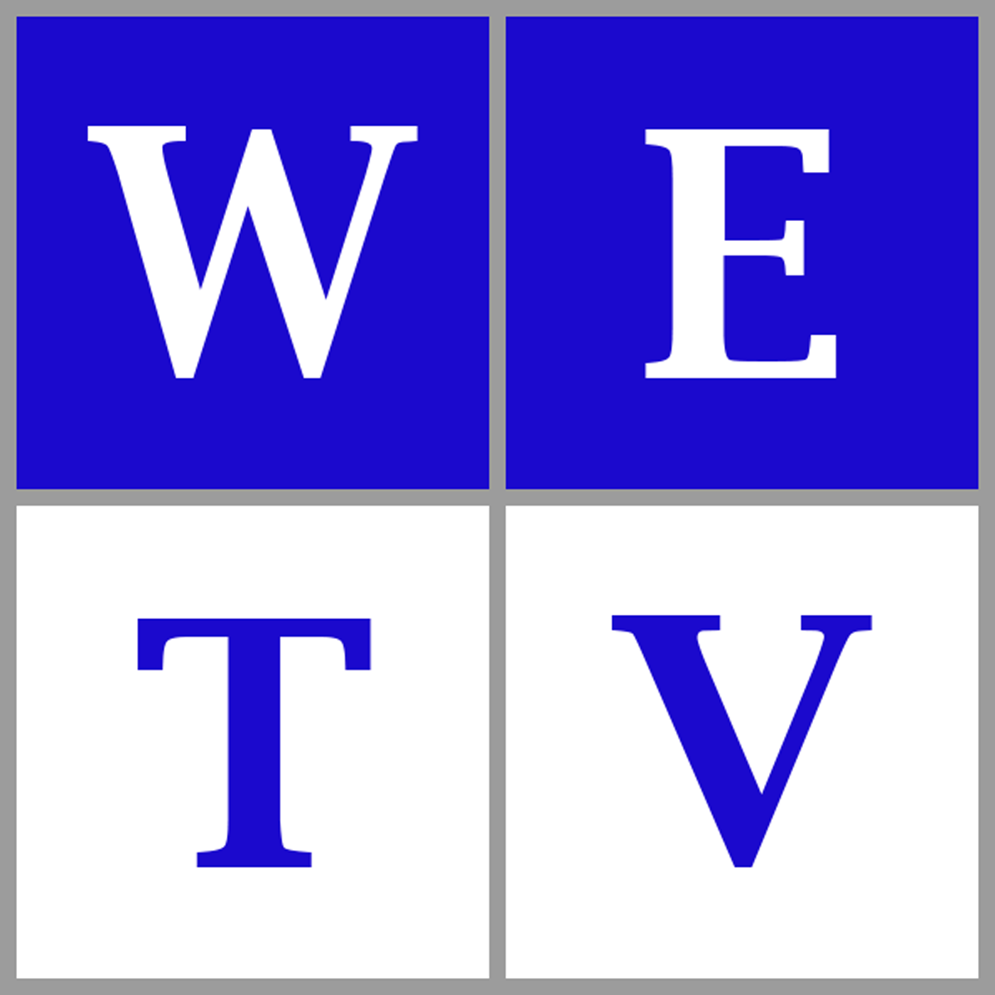 World Energy TV